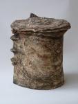 B.Blasing-urn6.JPG