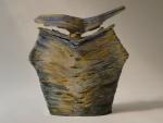 B.Blasing-urn12.JPG