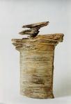B.Blasing-urn16.jpg