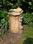 B.Blasing-urn18.JPG
